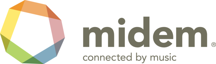 Dance Plant will be attending Midem