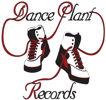Dance Plant Records