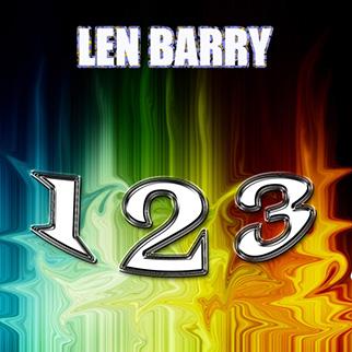 Len Barry – 1-2-3