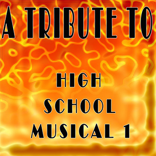 Hit Collective – A Tribute to High School Musical 1