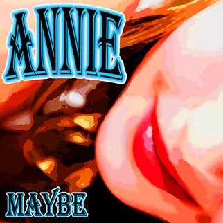 The Showcast – Annie, Maybe