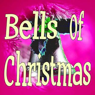 St Michael's Christmas Club – Bells of Christmas