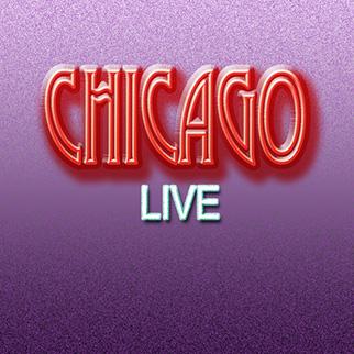 Chicago Live Chicago
