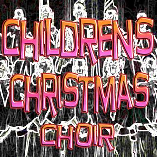St Michael's Christmas Club – Childrens Christmas Choir