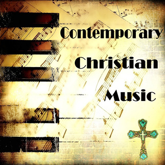 Hit Collective – Contemporary Christian Music