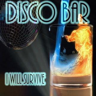 Various Artists – Disco Bar, I Will Survive