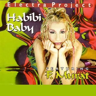 F. Murat – Habibi Baby