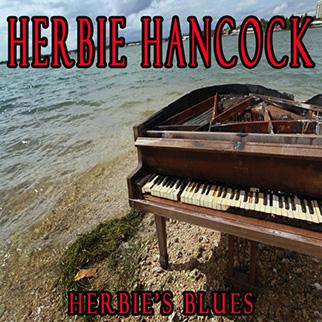 Herbie Hancock – Herbie's Blues