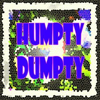 Chocolate Ice Cream – Humpty Dumpty