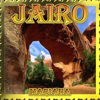 Jairo – Mariana