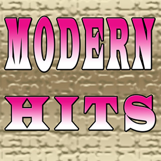 Modern Hits Hit Collective