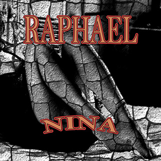 Raphael – Nina