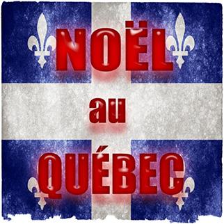 MYSTIQUE – Noël au Québec