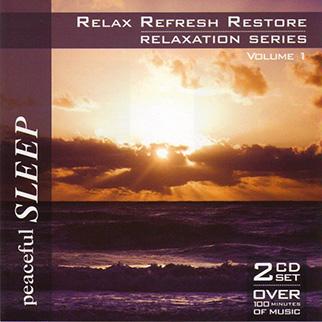 Costanzo – Peaceful Sleep