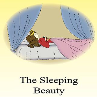 R.P. – Sleeping Beauty