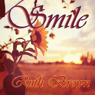 Ruth Brown – Smile