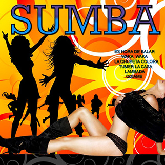 Various Artists – Sumba