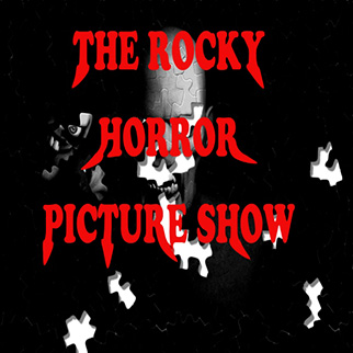 The Showcast – The Rocky Horror Picture Show