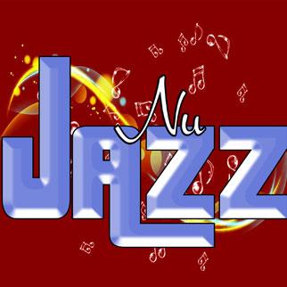 FC Band – Nu Jazz