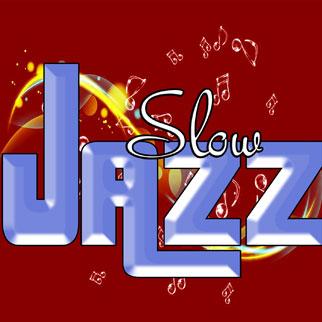 FC Band – Slow Jazz