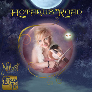 Nika Cantabile Hotaru's Road