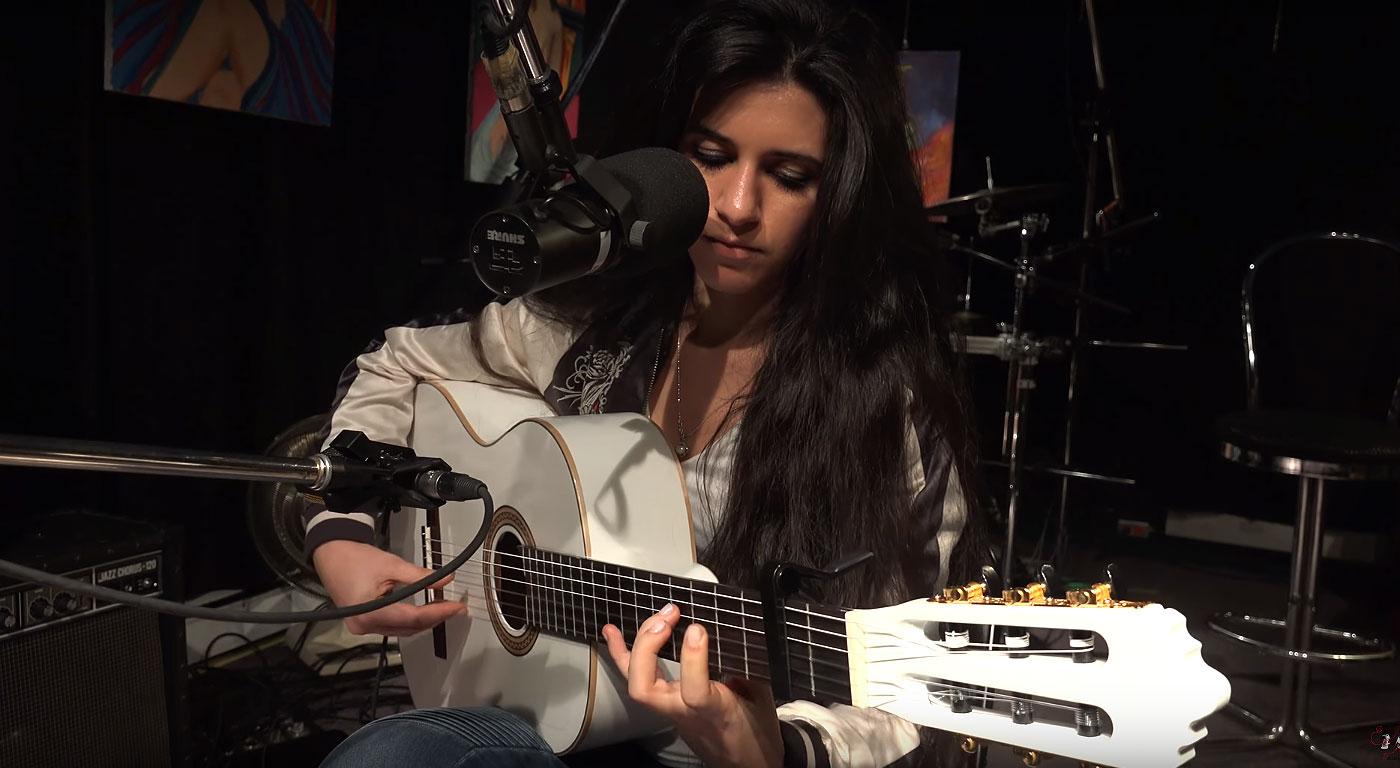 Elena Yerevan